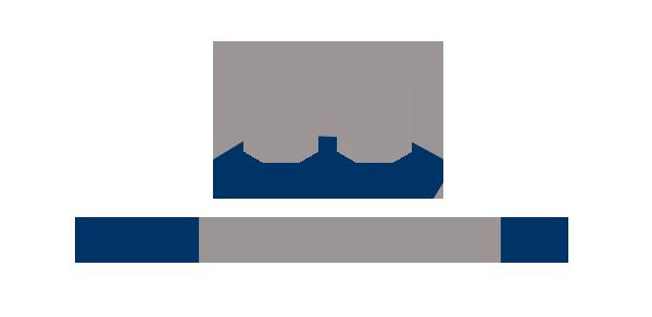 We Manage I.T.