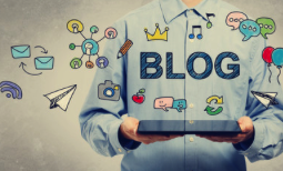 6 Reasons Why You Need a Blog for Your Business