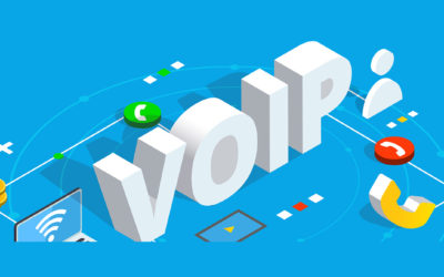 Maximize Your Business Advantages with VoIP Solutions