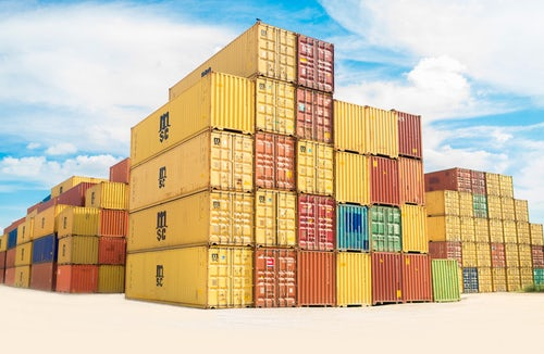 How A Freight Forwarding Company Can Benefit From A Good Website?