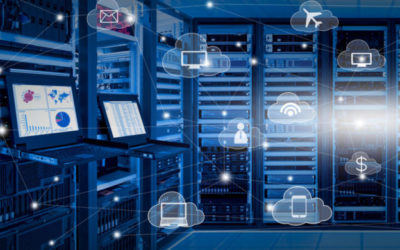 Advantages Of Cloud Computing: 5 Key Benefits For Your Business