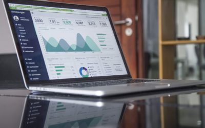 4 Major SEO Trends That You Should Not Miss This 2019
