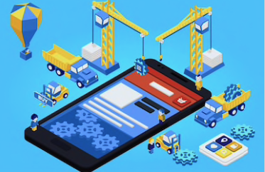Why You Need Mobile Application Maintenance from a Reliable Web & App Development Company in the Philippines