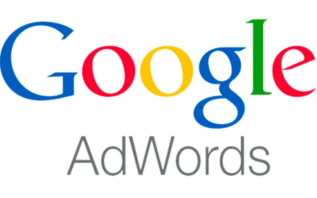 How Google Adwords Boost Your Business's Online Presence