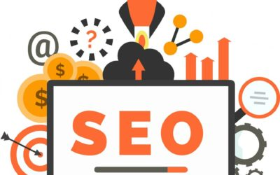 Three Functions That Differentiate E-Commerce SEO from Local SEO